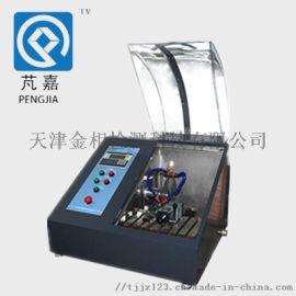 供应GTQ-5000型精密切割机