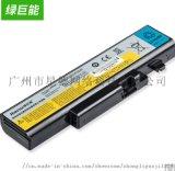 北京赛车电脑电池薇319592228信誉群在那