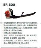 德國斯蒂爾BR600風力滅火機 進口揹負式吹風機