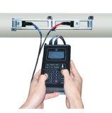 博锐BR-1258手持式超声波流量计稳定测量