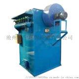 袋式除尘器A脉冲式布袋除尘器A扬州铸造厂袋式除尘器