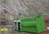 铜陵玉林客土喷播机械使用方便