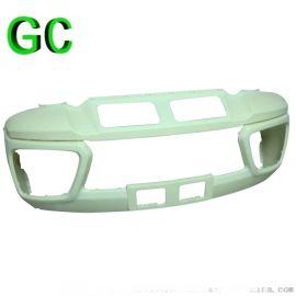 深圳汽车零件手板模型3D打印激光成型cnc铝合金手板件