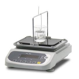 氯化钠密度计 氯化钠比重计