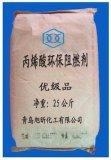丙烯酸阻燃剂 FR-102
