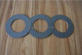 石墨复合垫片 多孔发泡金属滤芯  石墨纸导电材料 方豆电子 FD-7766