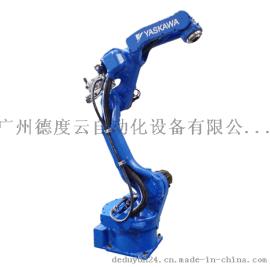 安川YASKAWA多用途机器人MA1440