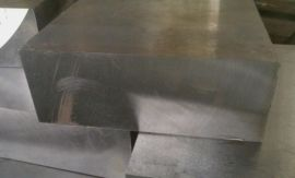 广东长威特钢供应SKH-51高韧性易切削高速钢