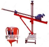 山西太原气动架柱式钻机,太原气动架柱式钻机型号
