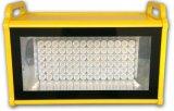 绿源LED高光强A型航空障碍灯