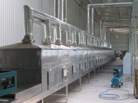 方便面微波干燥机 微波干燥设备 微波烘干设备