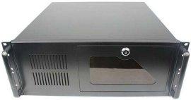 东莞4U服务器机箱定制|选择4U服务器机箱的好处-迈肯思
