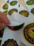 龙岗画册印刷、图文快印、数码打印、名片印刷