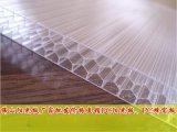 陽光板廠家直銷, 10mm陽光板, 8毫農業米陽光板