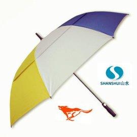 深圳雨伞厂厂价直销直杆伞折叠伞工厂