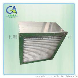 金属网滤网供应商工厂直销021-60546557
