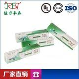 RTV導熱矽脂/可固化導熱矽膠 LED燈板/CPU