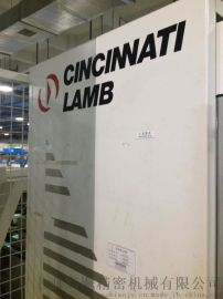 美国辛辛那提,兰姆机床主轴维修