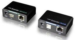 VGA/DVI/HDMI音频视频光纤传输光端机
