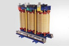 徐州10KV干式变压器价格