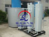 氨分解厂家,氨分解制氢炉生产厂家,氢气机厂家