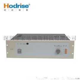 供应GB9221型消防应急广播功率放大器