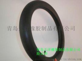 厂家直销高质量丁基胶内胎410-18