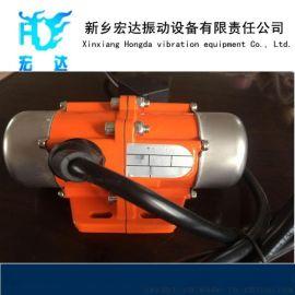 MVE200/3振动电机 380V(三相)微型两相振动电机