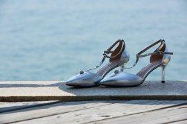 品牌丹比奴女鞋,打造**快时尚鞋品与你分享