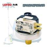 厂家直销 蒸汽熨斗蒸汽压力开关 LF25 蒸汽清洗器压力开关 批发