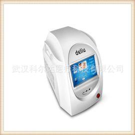 DL-3.0便携式分娩阵痛模拟仪,分娩镇阵痛体验仪
