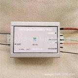 『西安力高』静电高压电源 ,可输出+12000V,高压 电源