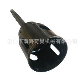 棍棒传动总成棍棒套手榴弹棒头套陶瓷机械设备配件