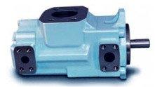 丹尼逊叶片泵T6C-008-2R00-B1