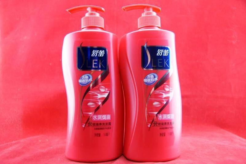 內蒙古洗髮水進貨渠道 舒蕾洗髮水廠家批發