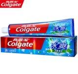 Colgate/高露洁牙膏批发 员工节日礼品定制厂家报价