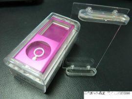 水晶包装盒(LJ-03款)