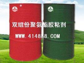 高铁用聚氨酯道砟胶粘剂 道渣胶粘剂
