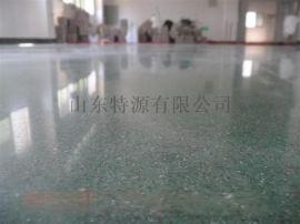 青岛李沧专业生产密封固化剂厂家