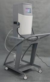 赛普瑞全功能真空脱气机除气仪脱气装置厂家