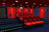 瑞康乐2018新款4D,5D影院座椅设备北京厂家