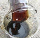 酚醛板固化剂混合甘油醇|代替酚醛树脂