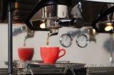 schaerer全自动咖啡机barista