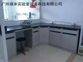 专业生产实验室仪器台 尺寸可定制
