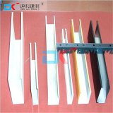 广州铝方通-铝方通规格-铝方通安装工艺