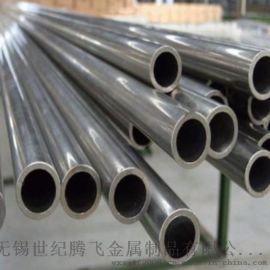 无锡Q345B无缝管,Q345B精密无缝管,Q345B厚壁无缝钢管