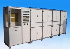 GB14048.6-2008交流接触器电寿命试验装置