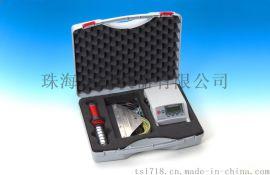 PoroTest 7便携电火花检测仪,防腐层电火花检测仪