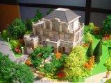 泰州模型公司 房地产售楼沙盘制作找宸华模型公司