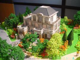 泰州模型公司 房地產售樓沙盤制作找宸華模型公司